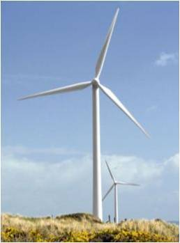 Rising wind farm O&M costs | Wind Energy News | Wind Power O&M | Scoop.it