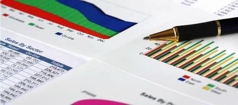 Measuring Leadership Development: Business Impact or Return on Investment | Leadership in a Digital Age | Scoop.it