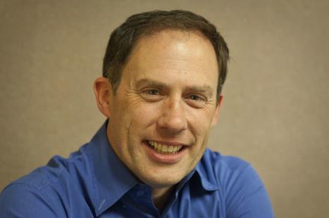 Hiring PhDs: Interview with Jeff Dunn, Campus Relations Manager for Intel   Poursuite de carrière des docteurs - PhDs career   Scoop.it