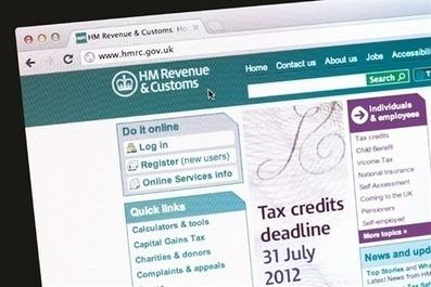 'Major' HMRC digital changes face delays in light of leftover concerns   LACEF News   Scoop.it