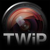 PixelCorps.tv | Freelance Photographer | Scoop.it