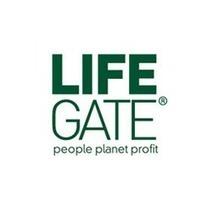 Quasi 100 milioni dall'Europa per proteggere l'ambiente italiano - LifeGate | DB Impianti- Depurazione Acqua | Scoop.it