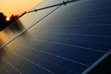 UK solar power almost doubled in 2014 - Blue and Green Tomorrow | Energy | Scoop.it