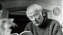 Hundreds attend event celebrating Seamus Heaney | Seamus Heaney | Scoop.it