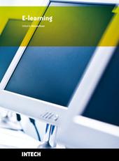 Libro para descargar gratis: #Elearning: estrategias educativas y pedagógicas, técnicas y herramientas | Herramientas y Recursos TIC Educativos | Scoop.it