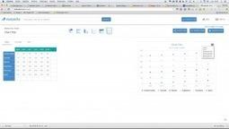 StatPedia: transformer ses données statistiques en graphiques simplement en ligne – Le coutelas de Ticeman | François MAGNAN  Formateur Consultant | Scoop.it