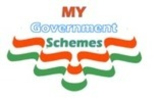 schemes by govt of india