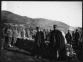 Nuove prospettive storiografiche sulla Grande guerra: violenze, traumi, esperienze | AulaWeb Storia | Scoop.it