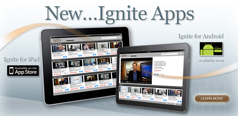 "@ignitetech Enterprise Content Delivery Platform | ""#Google+, +1, Facebook, Twitter, Scoop, Foursquare, Empire Avenue, Klout and more"" 