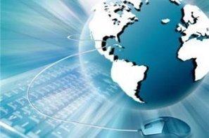 Le SaaS : une perte de pouvoir pour les DSI ? - Journal du Net | Le cloud pour les TPE et PME | Scoop.it