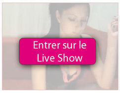 Live show camfemme | live show camfemme | Scoop.it