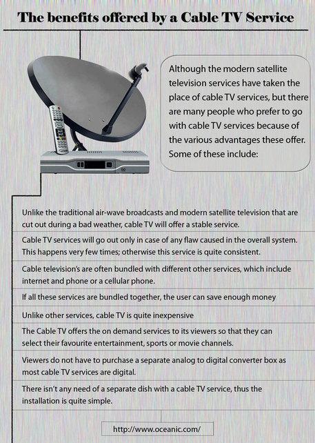 Hawaii Landline Phone Service Provider | Oceanic | Scoop.it