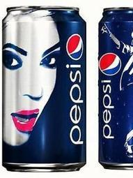 Pepsi and Beyonce | Consumer psychology | Scoop.it