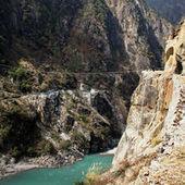 Menace sur le sanctuaire chinois de la biodiversité | La Chine écologie | Scoop.it