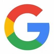 Google impose ses règles sur la bonne façon de développer nos activités en ligne ! | Marmite Web Marketing | Scoop.it
