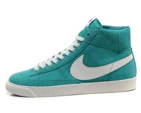 Nike Blazer Vintage Hautes Homme dédouanement offres | Nike Blazer Pas Cher,Chaussures Nike Blazer Femme | Scoop.it