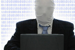 Hacker Group OurMine Is Sending a Message: No One Is Safe | Cyber Risk & Security | Scoop.it