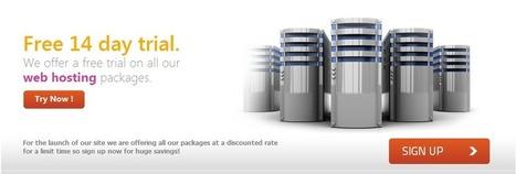 Web hosting reviews: Web hosting review,Top 10 Web Hosting Providers | Web hosting reviews | Scoop.it
