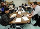 Myths fuel attacks on 'Common Core' standards | USA Today | Common Core Curriculum | Scoop.it