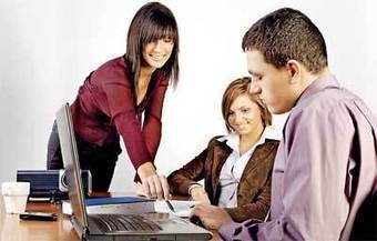 360-degree feedback – Developing self-awareness among employees   Constructive Feedback   Scoop.it