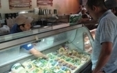 Industria Láctea - Sigma Alimentos adquirió Monteverde | Inocuidad de alimentos | Scoop.it