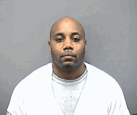 Wisconsin Father Of 9, Ordered To Stop Having Kids Until He Can Pay Child Support | POW! Impact News | Scoop.it