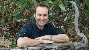 Eucalypt expert shares SA species knowledge | Australian Plants on the Web | Scoop.it