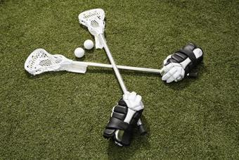 The Difference Between Boy's & Girl's Lacrosse Sticks | MS Lacrosse | Scoop.it