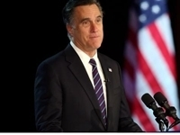 If NOT for Voter Fraud>>333,000 Votes in 4 Swing States Would Have Given Romney the Presidency | Littlebytesnews Current Events | Scoop.it