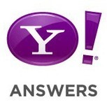 Yahoo Answers Has SEO Localization Issues With Google - Search Engine Roundtable | Global SEO | Scoop.it