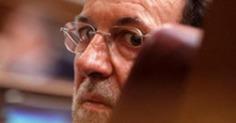 Mariano Rajoy, ese hombre - nuevatribuna.es | Partido Popular, una visión crítica | Scoop.it