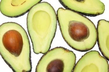 8 Surprising Sources of Protein   Mincir Autrement   Scoop.it