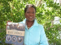 New Ro Author Writes About Black America | Our Black History | Scoop.it