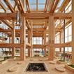 Video: selgascano, Sou Fujimoto and Smiljan Radic on the 15 Year History of the Serpentine Pavilion | Video Arquitectura | Scoop.it