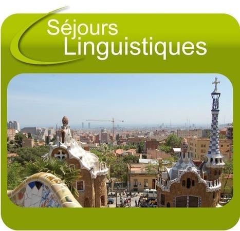 Accueil Linguistiques | Trips abroad and Pen pals | Scoop.it