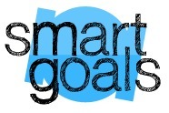 SMART Goals | UDL & ICT in education | Scoop.it
