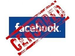 Faut-il supprimer les commentaires qui nous «dérangent» ? | Communication 2.0 et réseaux sociaux | Scoop.it