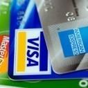 Piratage : 160 millions de numéros de cartes bancaires dérobées   Création d'entreprise & web   Scoop.it