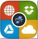 Printer Pro app review: convert your items | Entertainment Adventure & Technologies | Scoop.it