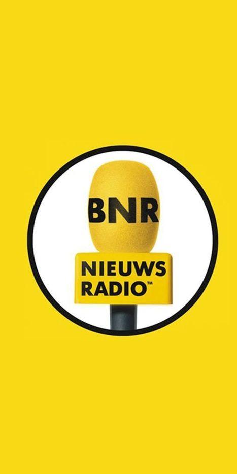 BNR Duurzaam | De mogelijkheden van onze daken | Scoop.it