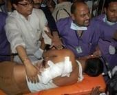 インド毛沢東派が与党政治家を襲撃、少なくとも23人死亡(AFP=時事) - Y!ニュース   bessalama   Scoop.it