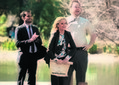 Chris Pratt delivers in 'Parks and Recreation' - Fresno Bee | TV shows | Scoop.it