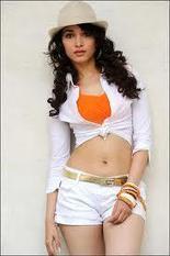 chandan shikriwal: Himmatwala:- Review of Upcoming Bollywood ... | Educational and blogging | Scoop.it