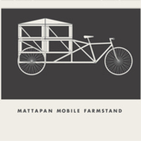 Mattapan Mobile Farm Stand | Vertical Farm - Food Factory | Scoop.it