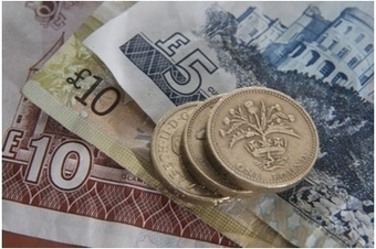UK will cave in on sterling pact, claims SNP expert | Referendum 2014 | Scoop.it