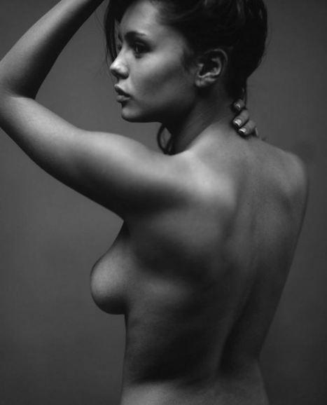 Photos : Audrey de Macedo nue | Radio Planète-Eléa | Scoop.it