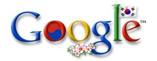 Matt Cutts Convinces  South Korean Govt. Websites To Stop Blocking Googlebot | An Eye on New Media | Scoop.it