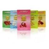 Al-Fakher Chicha , herb al fakher, al fakher shjsha- le-narguile.com   Le-narguile.com   Scoop.it