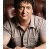 Bollywood Producer