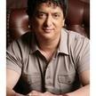 Sajid Nadiadwala | Bollywood Producer | Scoop.it